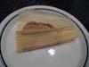 Fold Tamale - Step1