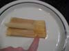 Fold Tamale - Step3