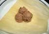Make Tamales - Step2