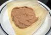 Make Tamales - Step3